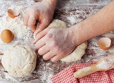 Para sobreviver mesmo sem ter muita familiaridade com a cozinha (Foto: ThinkStockPhotos)