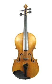 Sächsische Geige, um 1920 - online anhören und bestellen: http://www.corilon.com/shop/de/produkt716_1.html
