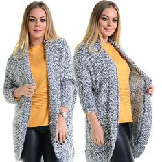 ee52a1e601 Latest Trends in Wholesale Women s Knitwear - Wholesale Clothing from Zuppe