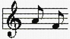Thrilling Designing Your Own Cross Stitch Embroidery Patterns Ideas. Exhilarating Designing Your Own Cross Stitch Embroidery Patterns Ideas. Cross Stitch Pattern Maker, Free Cross Stitch Charts, Cross Stitch Borders, Cross Stitch Kits, Counted Cross Stitch Patterns, Cross Stitch Designs, Cross Stitching, Cross Stitch Embroidery, Embroidery Patterns