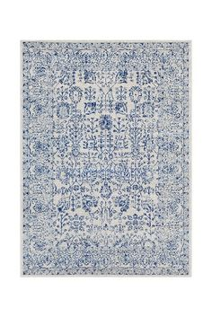 The vibrant and eclectic designs in Surya's Harput collection will set your space apart with a splash of color and edgy style. The tight patterns and vibrant nontraditional colors in this polypropylene rug are sure to catch the eye of visitors. This collection is machine made in Turkey and easily cleaned. affiliate link