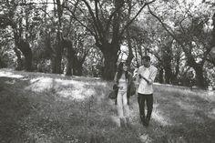 #irenecazonfotografia #fotografiaNatural #fotografiaConAlma #Asturias #boda #bodasnet #bodasasturias #bodasgijon #pareja#preboda Couple Photos, Couples, Fotografia, Couple Shots, Couple Photography, Couple, Couple Pictures