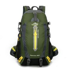 @@@best price2016 NEW Waterproof Backpacks Bag Men Travel Backpack Bag Women Male Travel Bag2016 NEW Waterproof Backpacks Bag Men Travel Backpack Bag Women Male Travel BagDear friend this is recommended...Cleck Hot Deals >>> http://id240156398.cloudns.ditchyourip.com/32628471902.html images