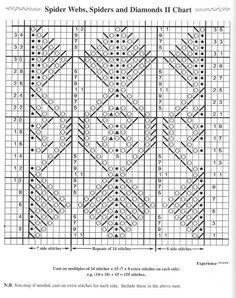7f6d3a9dc2d688a938e418bd395de1ee.jpg (609×769)