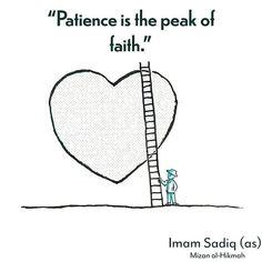 Imam Ali Quotes, Hindi Quotes, Qoutes, Islamic Inspirational Quotes, Islamic Quotes, Motivational Quotes, Social Quotes, Glitch Wallpaper, Positive Images