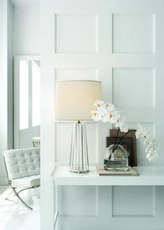 Molduras de pp#molduras   #mouldings #wall #ceiling #trims  #bright #white