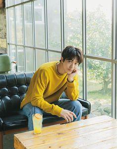 Kim Joo Hyuk, Nam Joo Hyuk Cute, Jong Hyuk, Lee Jong Suk, Korean Celebrities, Korean Actors, Nam Joo Hyuk Wallpaper, Joon Hyung, Kim Book