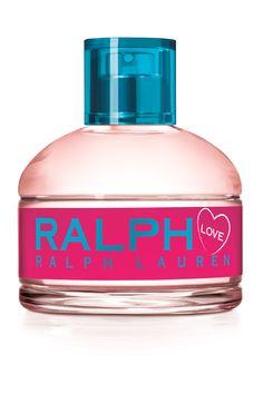 Ralph Lauren Fragrances Ralph Love Eau de Toilette