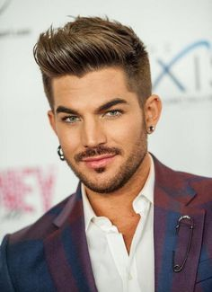 Wow Adam so hot/ December 2013/  31 years old