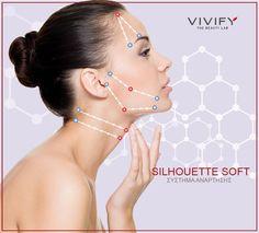 Σύστημα ανάρτησης Silhouette Soft  vivify Silhouette, Earrings, Beauty, Jewelry, Fashion, Ear Rings, Moda, Stud Earrings, Jewlery