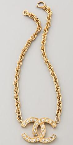 Chanel, 2013 new handbags online, Chanel Necklace, Chanel Jewelry, Jewelry Box, Jewelry Accessories, Fashion Accessories, Jewelry Necklaces, Fashion Jewelry, New Handbags, Handbags Online