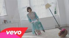 椎名林檎 - ありきたりな女