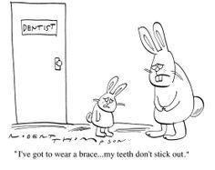 Some #dental #humor to share! Happy #Easter! Smiles 4 Kids Pediatric Dentistry - pediatric dentist in Cincinnati, OH @ www.smiles4kids.net