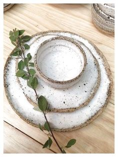 #CeramicaInspiration click the image for more details.