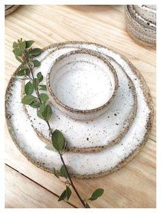 #CeramicaInspiration click the image for more details.