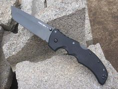 Tactical Knives: 18 Best Folding Knives for Self Defense | Outdoor Life