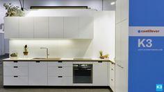 Cantilever Kitchen 3_01