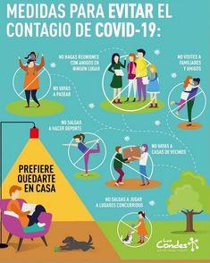 Medidas para evitar el contagio #covid_19 Map, Instagram, Reunions, Sports, Location Map, Maps