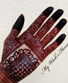 Latest Arabic Mehndi Designs, Latest Bridal Mehndi Designs, Full Hand Mehndi Designs, Stylish Mehndi Designs, Mehndi Designs For Beginners, Mehndi Designs For Girls, Mehndi Design Photos, Mehndi Designs For Fingers, Dulhan Mehndi Designs