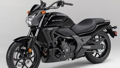 Honda pulled the covers off a new streetbike series aimed at younger, shorter riders. The Honda represents the first in a new series from Honda [. Womens Motorcycle Helmets, Motorcycle News, Moto Bike, Cruiser Motorcycle, Motorcycle Girls, Touring Motorcycles, Honda Motorcycles, Vintage Motorcycles, Cars And Motorcycles