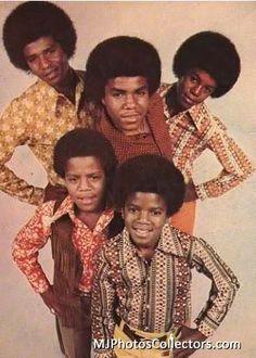 The Jackson Five, Michael Jackson, Full Page Vintage Pinup Young Michael Jackson, Michael Jackson Poster, The Jackson Five, Jackson Family, Jim Nabors, The Jacksons, Archangel Michael, Saddest Songs, Soul Music