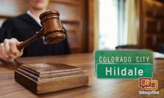 SALT LAKE CITY — The border towns of Hildale, Utah, and Colorado City, Ariz., have given notice they intend to appeal a judge's rulings in a long-running discrimination case against them.