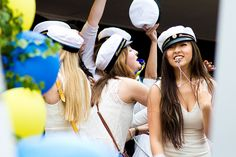 svenska studenten Sweden, Captain Hat, Friends, School, Tips, Party, Beautiful, Students, Amigos