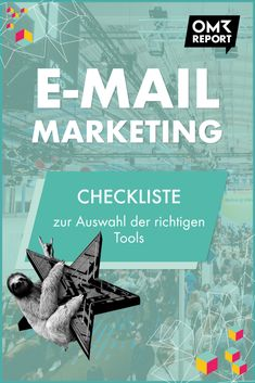 Professional Guide To E-Mail-Marketing 2019 - Reports Guerilla Marketing, Affiliate Marketing, Marketing Report, Marketing Tools, Social Media Marketing, Internet Marketing, Media Design, Web Design, Free Training Programs