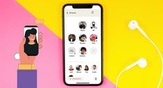 CLUBHOUSE: cos'è e come funziona l'app social vocale a inviti Generation Z, Casas Club, Series B Funding, Just Video, Big Brother, Voice Chat, Getting Played, News Apps, Kevin Hart