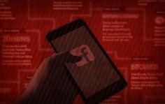 Vía Kaspersky Latino - Día de Internet Seguro: Aprenda a detectar noticias falsas