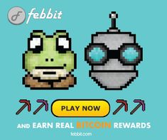Earn bitcoins while having fun with Febbit! Oil For Stretch Marks, Get Gift Cards, Free Advertising, Yoga Teacher Training, Easy Food To Make, Viral Videos, Are You The One, Online Marketing, Have Fun
