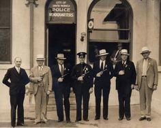 History in Photos - Santa Monica Police Officers Association Police Officer, Police Cars, Law Enforcement, Santa Monica, Historical Photos, Detective, 1930s, Old Things, History