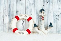 Baby shower games gifts unisex 32 Ideas for 2019 Kids Party Games, Birthday Party Games, Nautical Baby, Nautical Theme, Nautical Anchor, Background For Photography, Photography Backdrops, Photography Backgrounds, Baby Shower Game Gifts