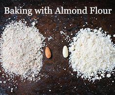Comfy Belly   healthy recipes & treats {gluten-free, grain-free, dairy-free, sugar-free, allergy-friendly, Paleo, SCD/GAPS}