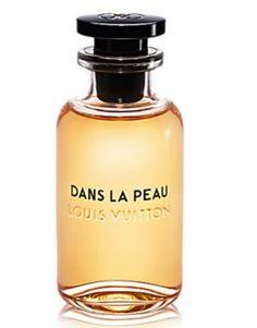 Louis Vuitton Dans La Peau Eau de Parfum Women 100ml Dubai Tester Box ₱920.00