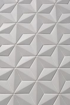 Oh my... Academy Tiles | Richmond, Melbourne | Artarmon, Sydney | Mosaic Ceramic Glass Porcelain Stone