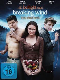 Watch Breaking Wind Full Movie Streaming HD