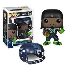 Pop! Football | Pop Price Guide