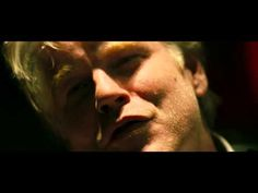 Mission Impossible 3 - Trailer