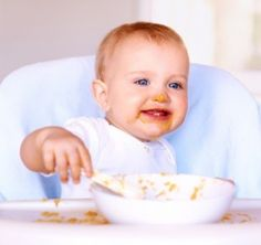 Early introduction of solids often leads to to inflammation in your child. This inflammation can manifest as digestive issues, ear infections. We see this in our practice very often! Parents Introducing Babies to Solids Too Soon, Researchers Say Make Your Own, Make It Yourself, Workshop, Introducing Solids, Too Soon, Baby Eating, Blenders, Baby Food Recipes, Tinkerbell