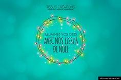 Découvrez nos tissus de Noël 100% coton à 6.90 € !!  --> https://www.tissus-creations.com/boutique/?filter_categories=250&filter_sous-categories-ameublement=247