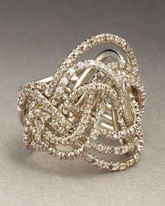 H, Stern - ring
