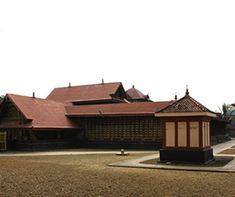 Popular destinations in Kumarakom