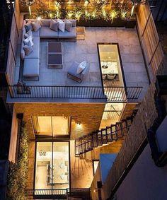 Leak Design & Decorazione @leakdesign @leakdecorazione �������������������������������������������� #architecture #design #dekorasyon #tasarim #interior #architect #interiordesign #art #building #home #progettazione #architettura #artsy #interior #interiordesign #interior4all #interiorforyou #decoration #architecture #vsco #dekorasyon #homedecor #restorasyon #vintage #homestyle #sweethome #house #luxury #instadecor #love #decor #dizayn #mimari http://turkrazzi.com/ipost/1514782404480640851/?