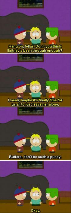 South Park = the best show that ever was South Park Quotes, South Park Funny, South Park Memes, Trey Parker, Eric Cartman, Park Art, American Dad, Season 12, Poor Children