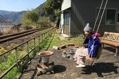 #japan #local #写真好きな人と繋がりたい #東京カメラ部#photo_shorttrip#photravelers#japan_daytime_view #ig_photooftheday#instagramjapan#IGersJP#team_jp_#loves_nippon#lovers_nippon#icu_japan#ptk_japan#jp_gallery_member#bestjapanpics#as_member#screen_archive#ray_moment#kf_gallery_vip#bestphoto_japan#retrip_news#グルグル写真部#team_jp_夏色2017#lovers_nippon_2017summer #ig_photosentez#igworld_global#exploringtheglobebucketlist #LOCALLETTER