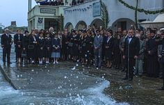 Little England wins big at the Hellenic Film Academy Awards Film Academy, Academy Awards, Little England, Film Movie, Movies, Films, The Enemy Within, Greece Travel, Greek Islands