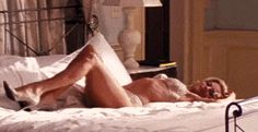 16 Hottest GIFs of 'Wolf of Wall Street' and 'Suicide Squad' Star Margot Robbie   Playboy
