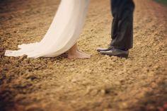 www.ileniacaputo.com  #weddingdress #weddingphotography #jewishwedding #postthepeople #weddings #bridemagazine #bridesmaids #likeforlike #intimatewedding #weddinginspiration #weddingideas #junebugweddings #weddinggown #filmphotography # weddingvenue #destinationwedding #vsco #weddinglocation #freepeople