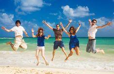 gozo y disfrute mar rojo viajes con AllToursEgypt